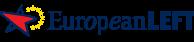 European Left